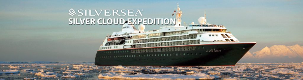 silversea-cruises-silver-cloud-expedition