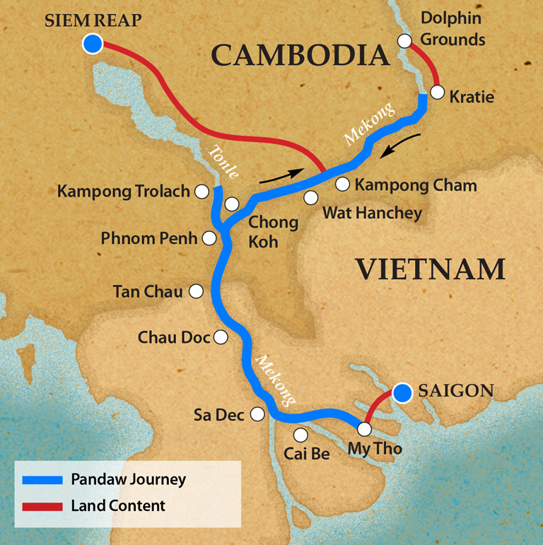 map-vietnam-mekong-2018